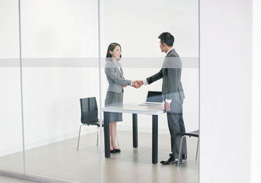 帮助上万家客户解决婚姻家事问题