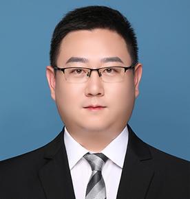 郭鹏飞律师