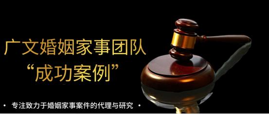 简述婚姻诉讼案件的法院管辖问题
